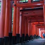 Kyoto-086