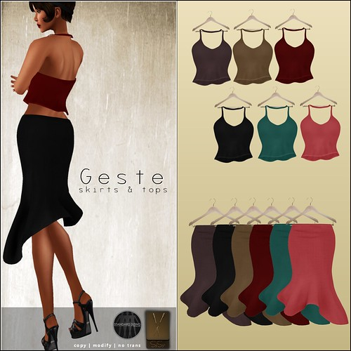 SYSY's-GESTE-SOLIDS-ALLcolors