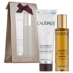 Caudalie Face and Body