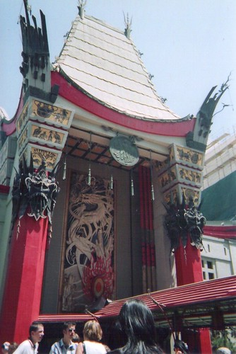 2001-LA-chinesetheater