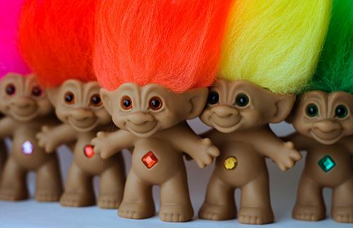 troll-dolls-2