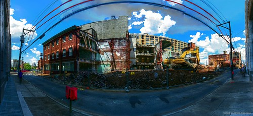 Panorama 1719_hdr_pregamma_1_mantiuk_contrast_mapping_0.1_saturation_factor_0.8_detail_factor_1 by bruhinb