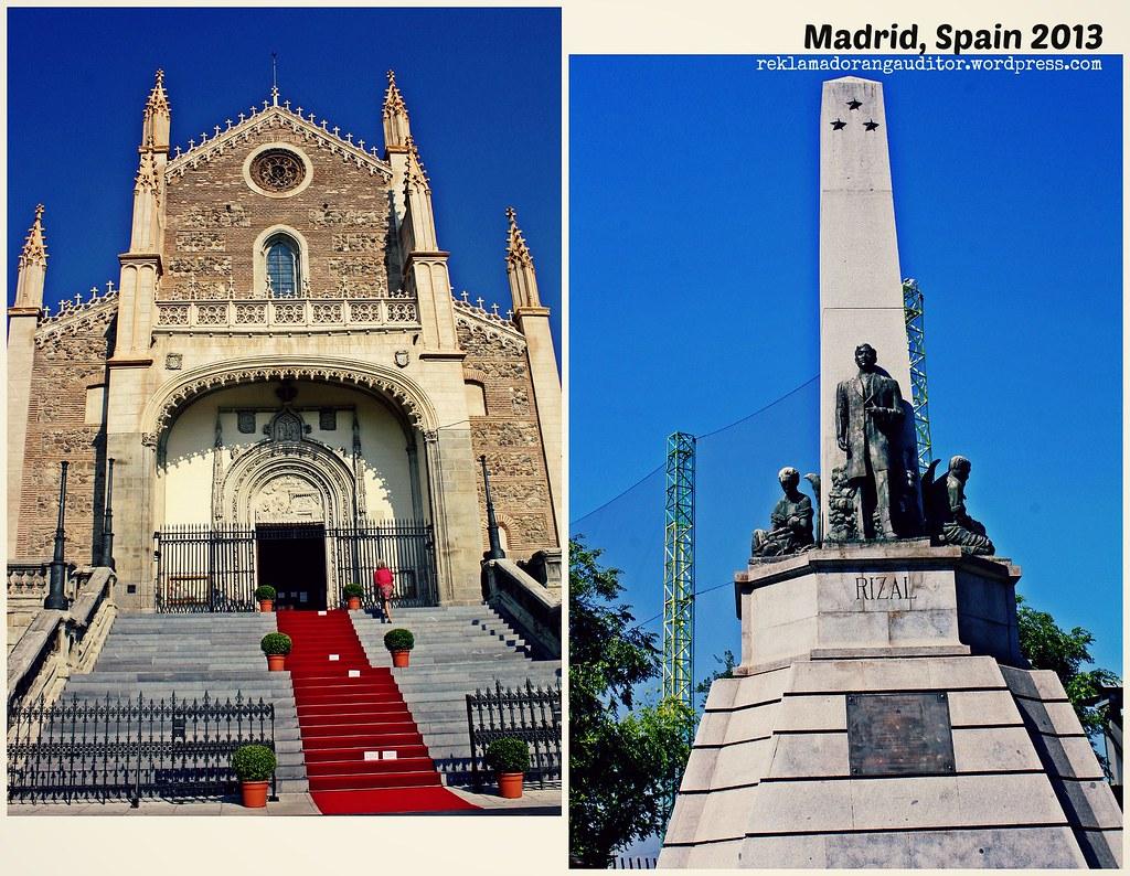 Spain_11