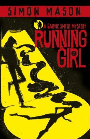 Simon Mason, Running Girl
