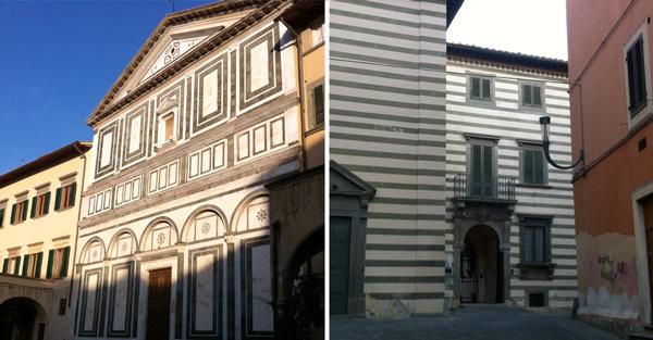 empoli_collegiata_museo