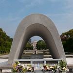Hiroshima-Miyahima-06