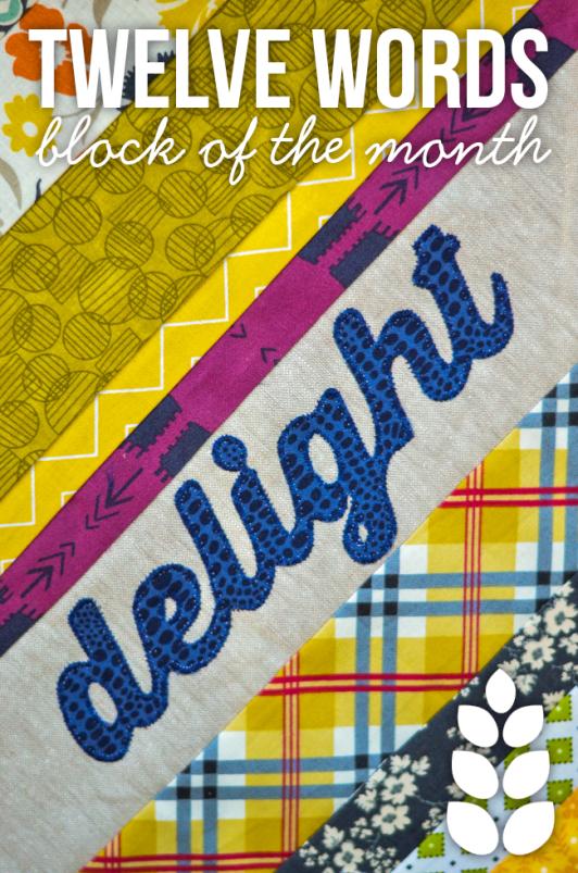 June Delight