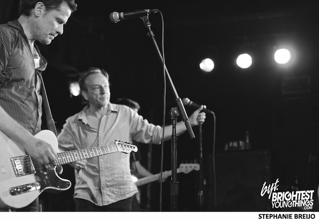Black Cat DC 20th Anniversary Show Photos Brightest Young Things18