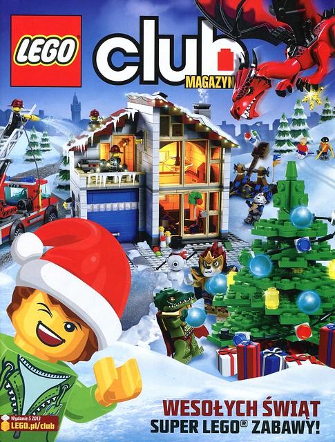 Club Magazine PL 2013-05a