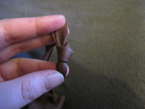 Norwegian money pouch - 30