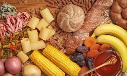 Alimentazione, non solo pane o pasta: quattro cereali sani e buoni consigli