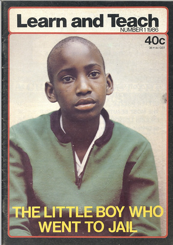 1986/01_L&T Cover
