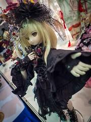CJC13_Dolls_37