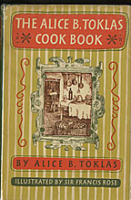 First american edition