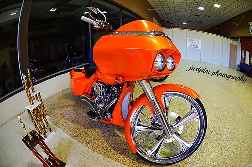 orange bagger (2)