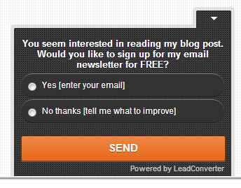 10867782205_790efe81f3 Build Leads And Email Contact List Using Lead Converter Blog Marketing