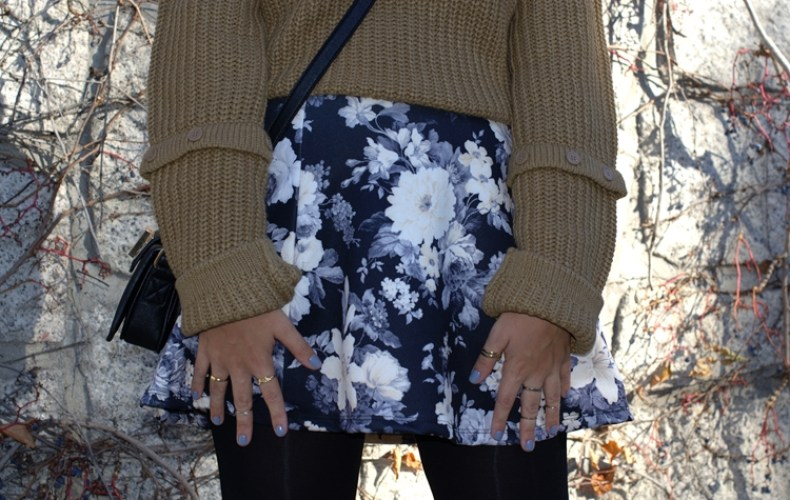 autumn_combo-look