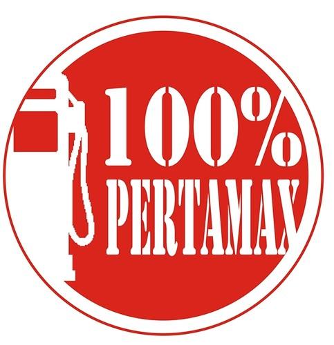 PERTAMAX5