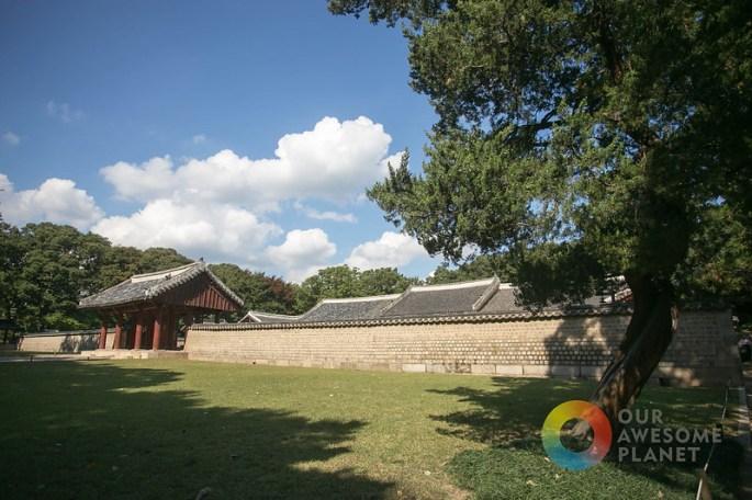 Jongmyo Shrine- KTO - Our Awesome Planet-49.jpg