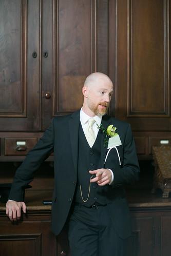 Studio_Starling_Lincoln_Hall_Wedding_Chicago-4