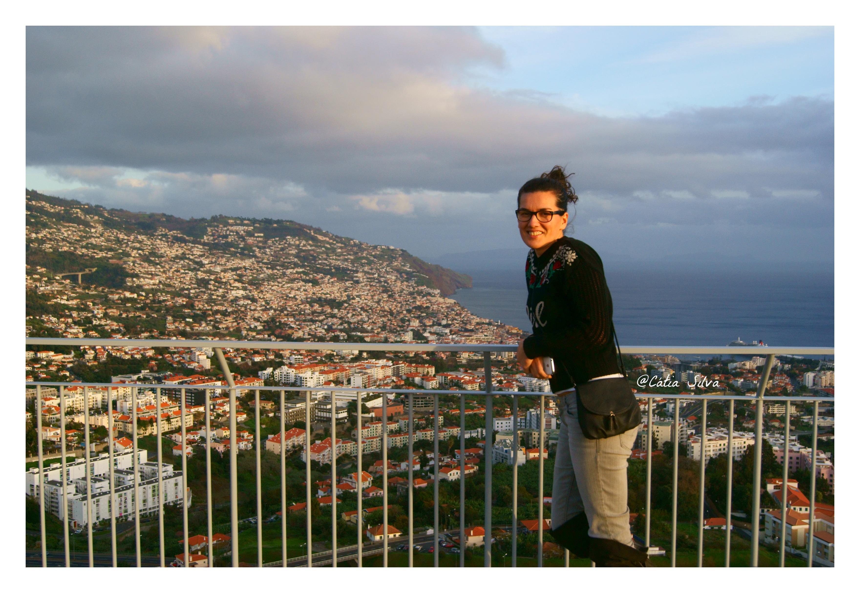 Funchal - Madeira (3)