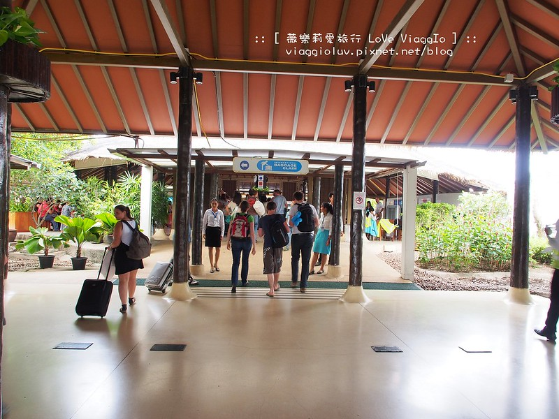 曼谷,曼谷蘇美島自由行,泰國,泰國落地簽,自由行,蘇美島,蘇美島轉機 @薇樂莉 Love Viaggio | 旅行.生活.攝影