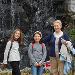 Viajefilos en el Lago Como 06