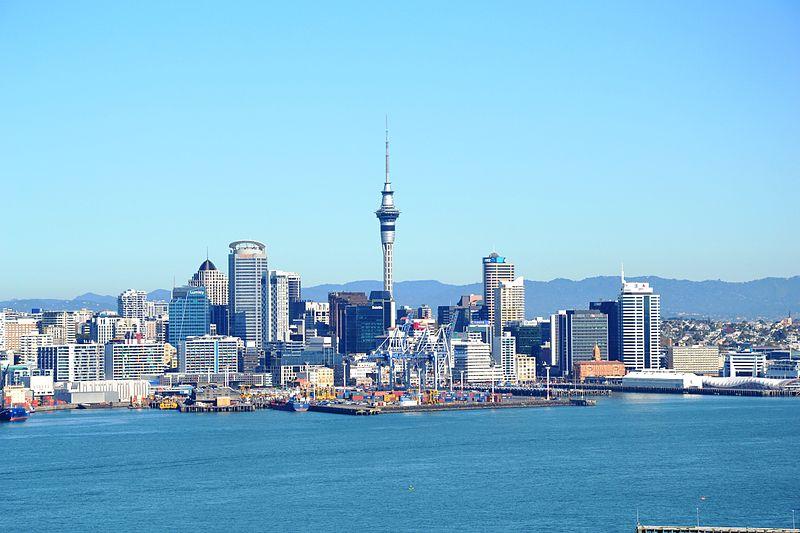 newzealand06