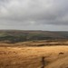 View from Pennine Way