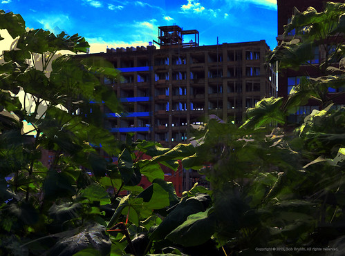 Panorama 1902_hdr_pregamma_1_reinhard05_brightness_-10_chromatic_adaptation_0_light_adaptation_1 by bruhinb