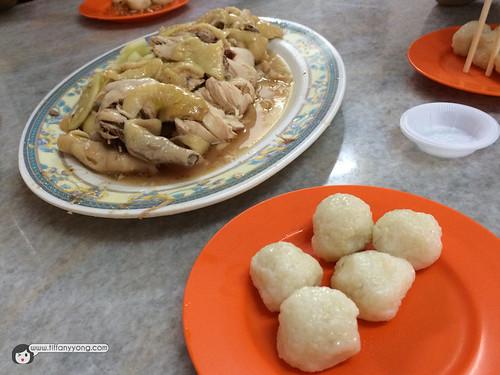 C1MTA_Melaka26