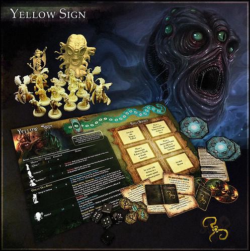 CW Yellow Sign.jpg