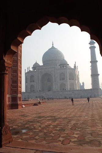 IMG_0209-Taj-Mahal_Small