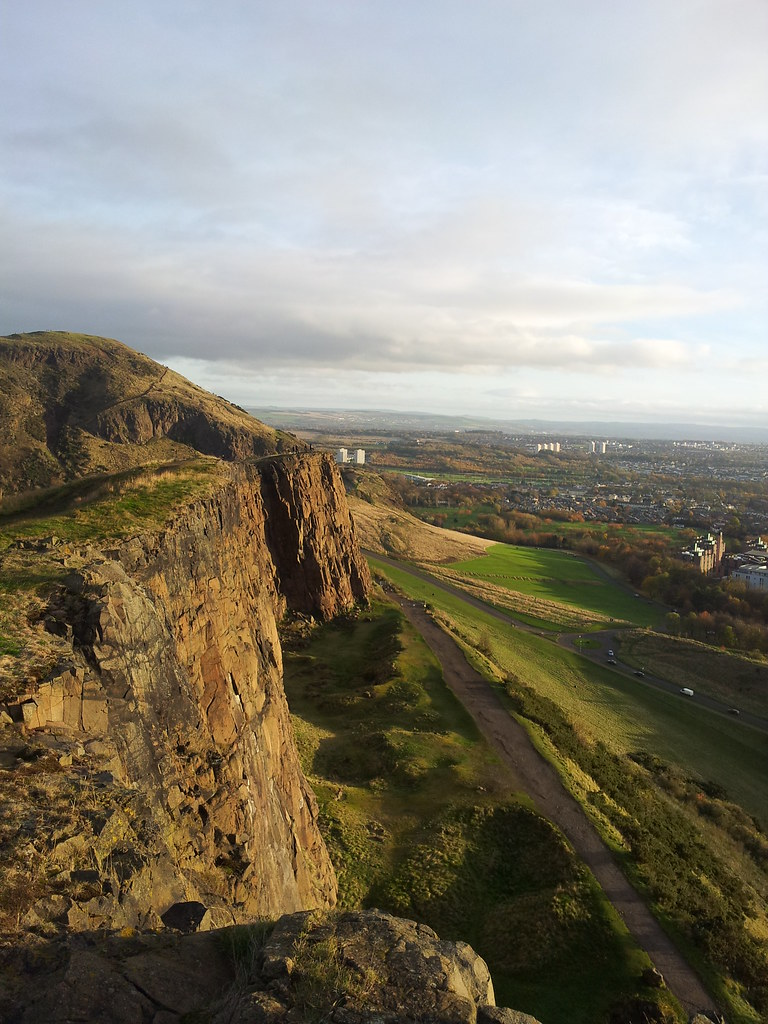 Edinburgh018