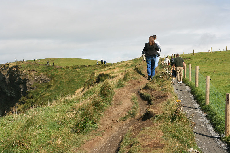 Ireland 1519-2