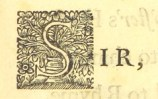 Image taken from page 9 of 'A poem on the death of Mr. John Philips, etc'