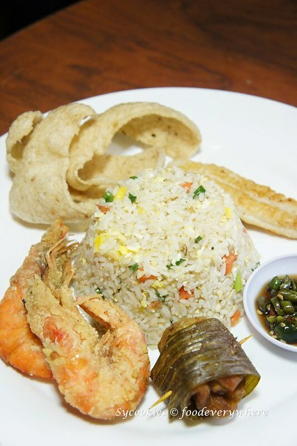 11.asmara penchala -nasi goreng cina (4)