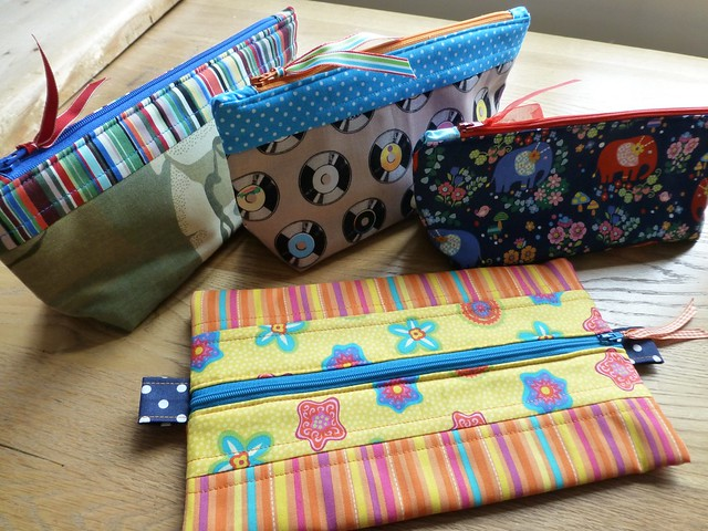 Zippy Pouches 011