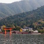 Hiroshima-Miyahima-09
