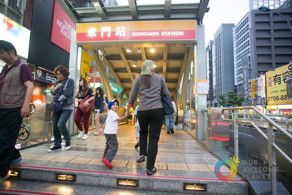 Din Tai Fung-69.jpg