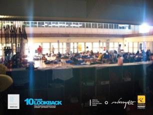 2006-04-12 - NPSU.FOC.0607.Atlantis.Official.Camp.Day.3.-[CREW] - Pic 0005