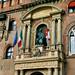 Bologna, Italy - Oct 2012_10