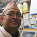 IMG_9842 Ridgewood Deusi Bhailo
