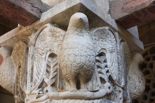 20131010_7066_Dundar-medrese-bird_Small