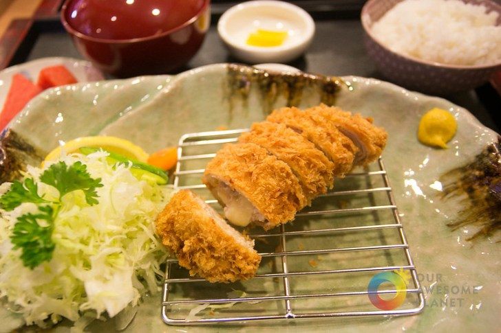 TAMPOPO - Our Awesome Planet-45.jpg