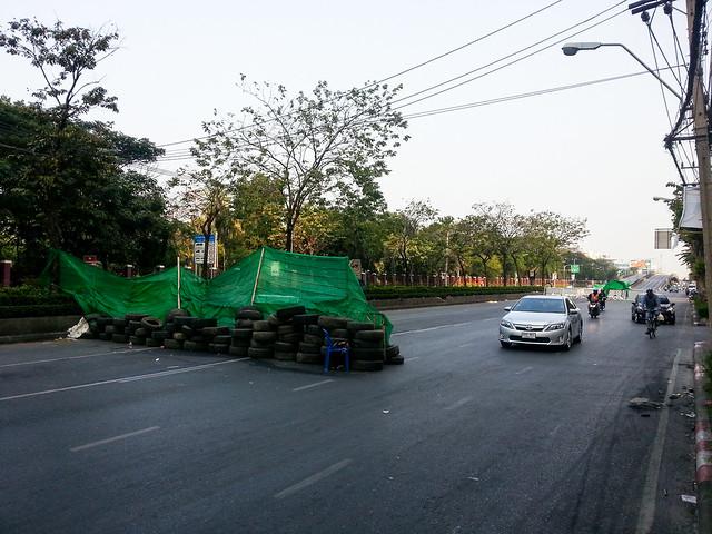 Bangkok_20 January 2014_06