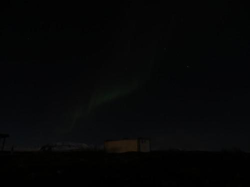 aurora 2.2