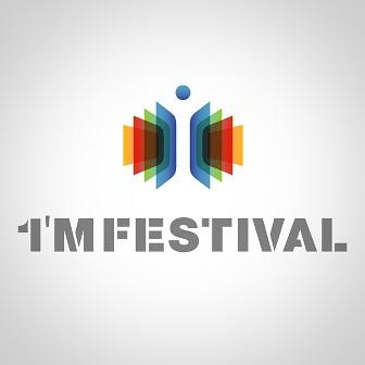 1MFestival 2014 Inizia Oggi by cristiana.piraino