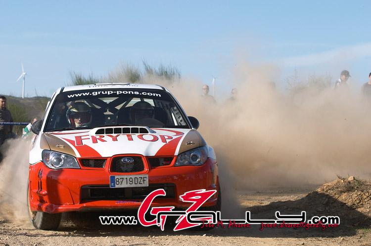 rally_de_cabanas_59_20150301_1859120287