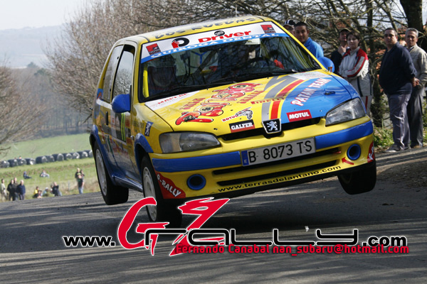 rally_do_cocido_736_20150303_2031359847